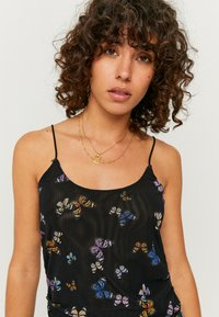 TALLY WEiJL - Top - multicolor - 3