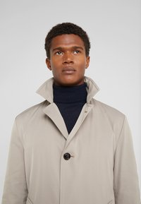JOOP! - SIMON - Zimní kabát - beige - 5