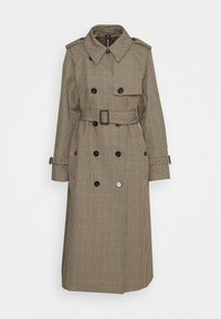 Mackintosh - ALLY - Trenchcoat - light brown - 6