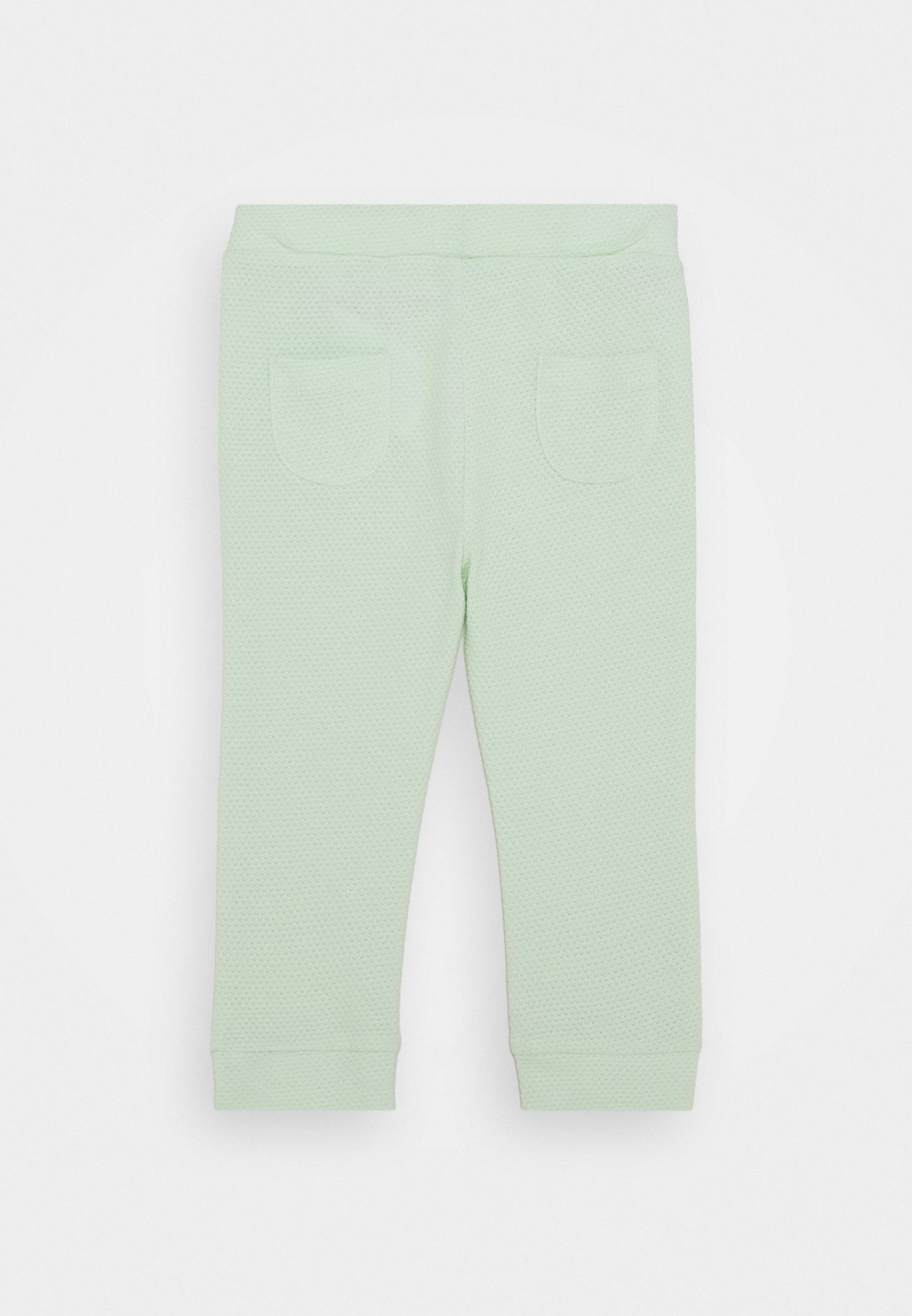 Kids NBMJEFINNE PANT 2 PACK - Trousers