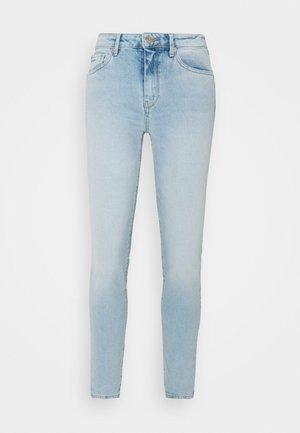 VENICE SLIM - Slim fit jeans - ola