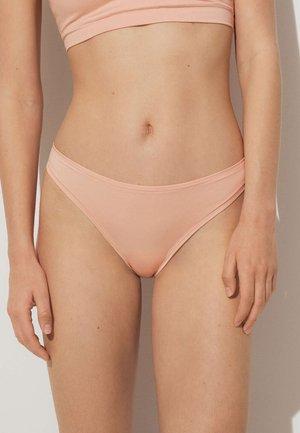 Slip - light pink