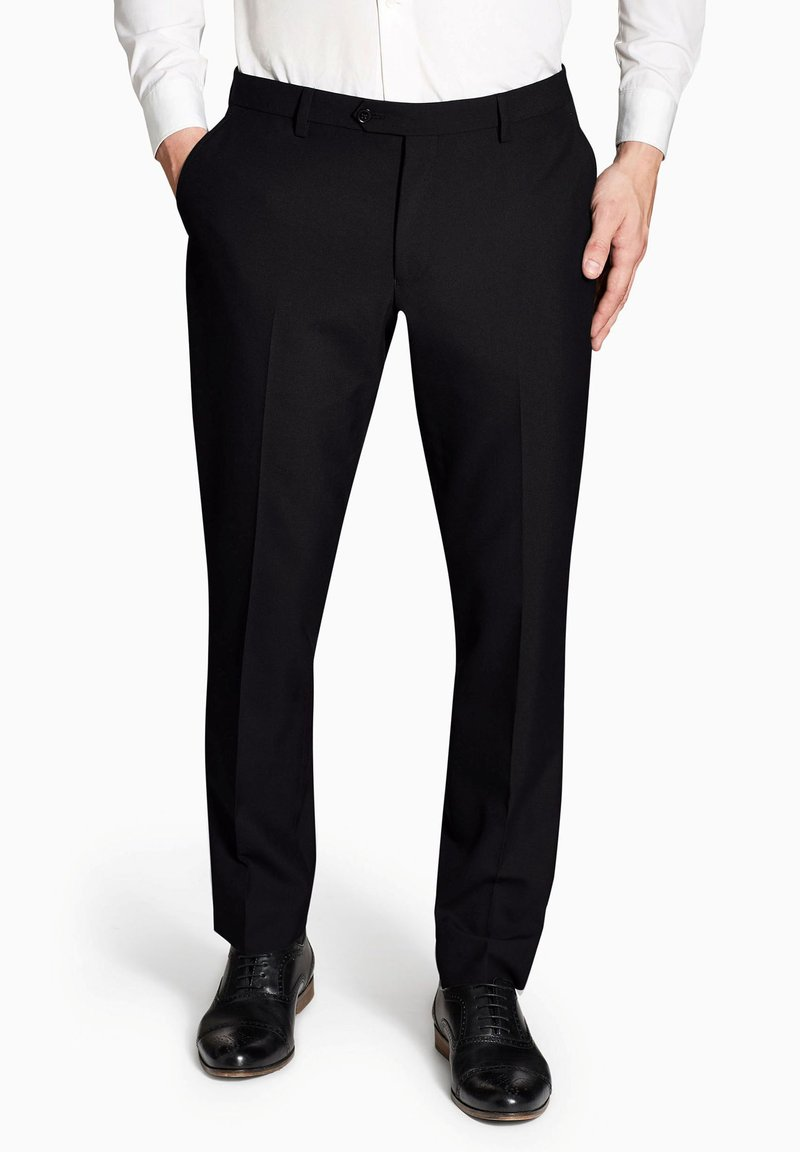 Next - Pantalon - black