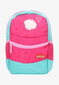 Scouty - ROCKY - Backpack - marina - 0