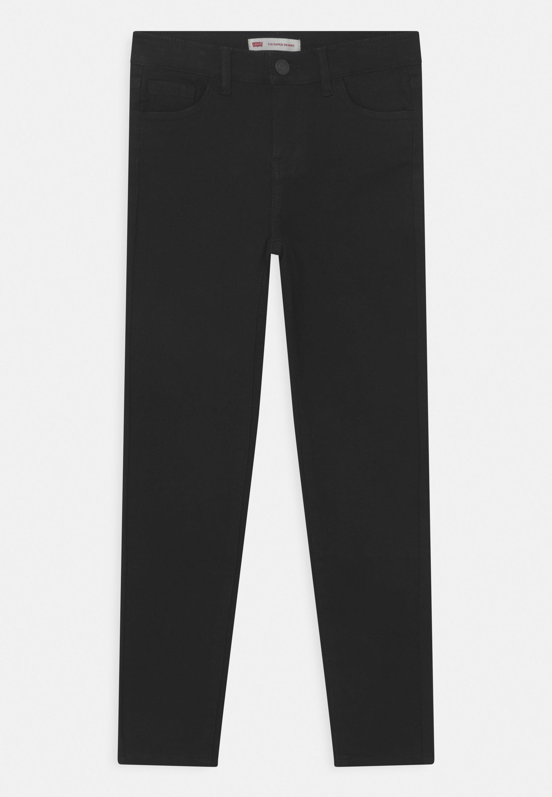 Kinder 710 SUPER SKINNY  - Jeans Skinny Fit