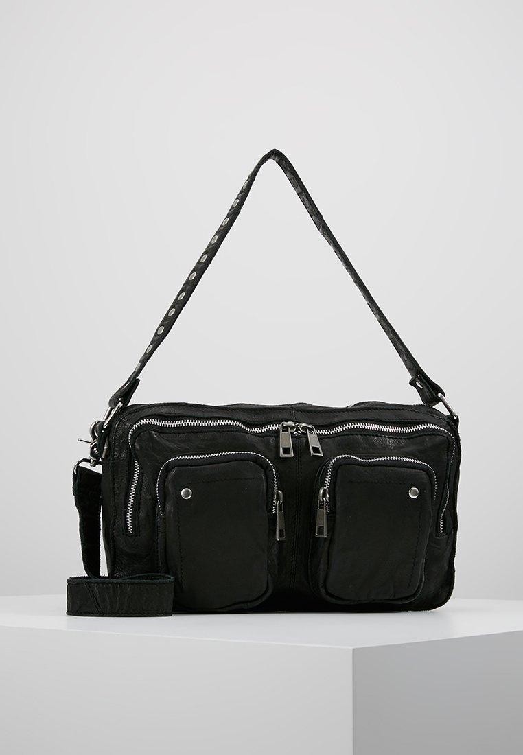 Damen ALIMAKKA WASHED - Handtasche