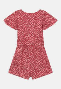 Cotton On - CLARE - Jumpsuit - lucky red - 1