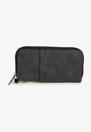 LOANN - Wallet - super fashion d