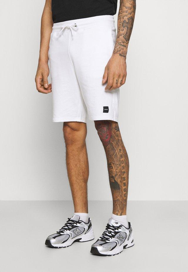 ONSNEIL - Shorts - bright white