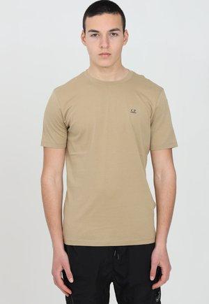 T-shirt con stampa - cornstalk