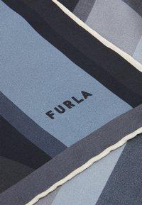 Furla - STACY CARRE - Foulard - crystal - 2