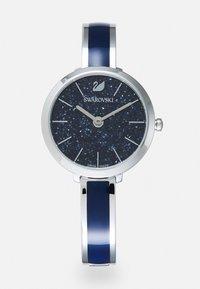Swarovski - Hodinky - blue - 0