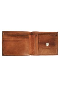 Gusti Leder - EMIL - Wallet - brown - 4