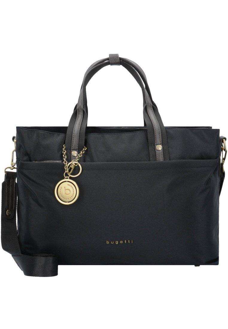 Herren Handtasche