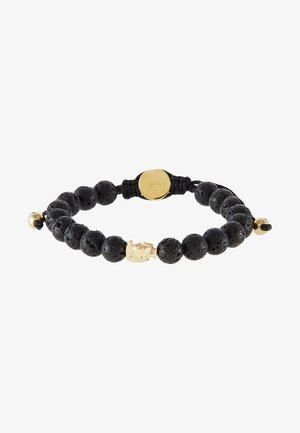 BEADS - Bracelet - gold-coloured