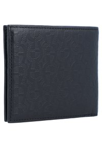 Aigner - VITO  - Wallet - black - 2