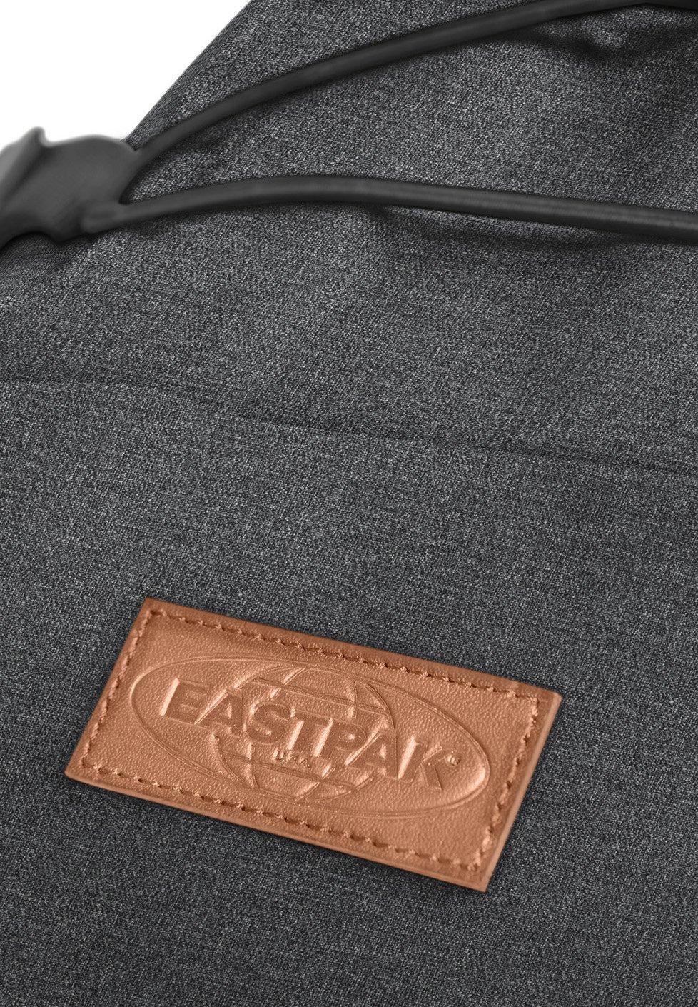 Eastpak BORYS - Tagesrucksack - black denim - Herrentaschen 1MsgP