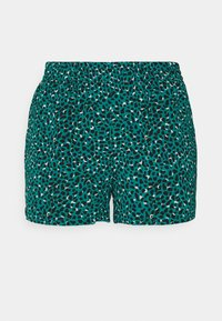 ONLY - ONLNOVA LUX - Shorts - parasailing - 6