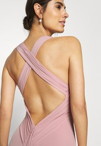 Jarlo - JONQUIL - Occasion wear - rose pink - 4