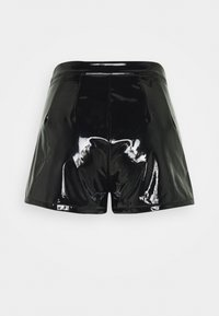 Missguided - Shorts - black - 1