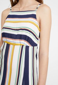 Louche - SANDRINE STRIPE - Day dress - multi - 5