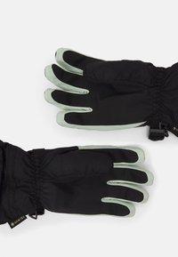 Dakine - OMNI GORE TEX GLOVE UNISEX - Gloves - hoxton - 1