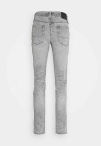 American Eagle - Jeans Skinny Fit - lightning gray - 1
