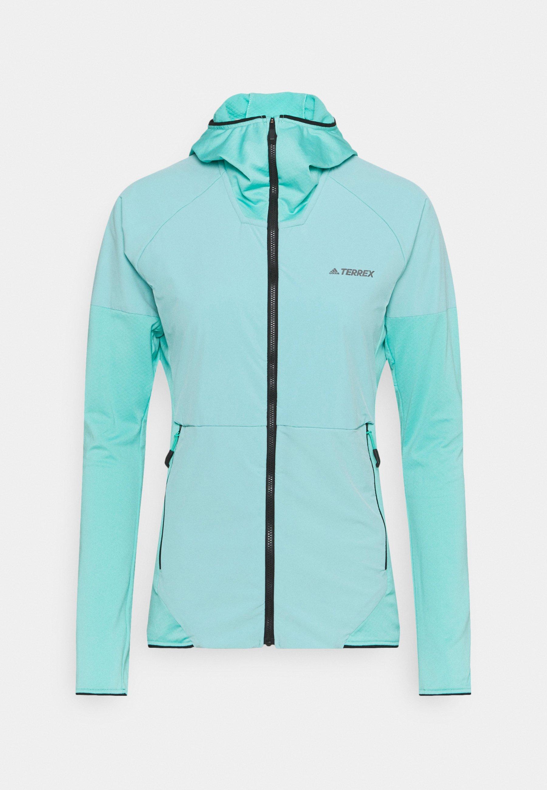 Women SKYCLIMB - Training jacket