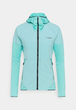 SKYCLIMB - Training jacket - acimin
