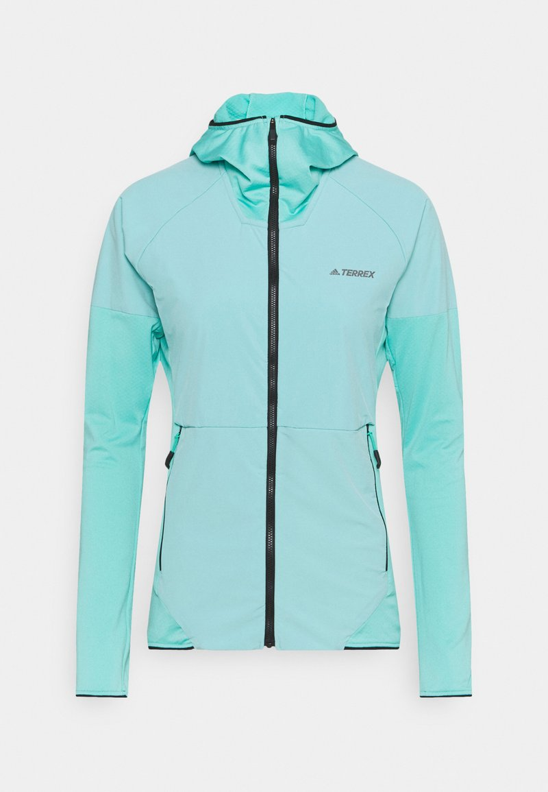 adidas Performance - SKYCLIMB - Training jacket - acimin