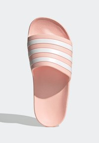 adidas Performance - Chanclas de baño - pink - 3