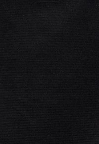 ONLY - ONLJACKIE ZIPPER - Sweatshirt - black - 2