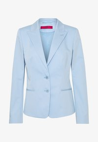 HUGO - ANINAS - Blazer - light/pastel blue - 5