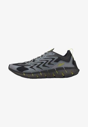 KINETICA  - Sneakersy niskie - grey
