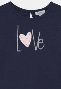 OVS - 2 PACK - T-shirt à manches longues - primrose pink - 3