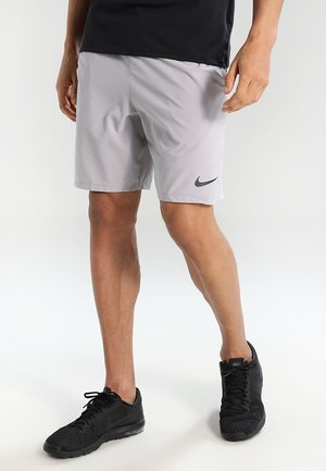 VENT MAX - Sports shorts - atmosphere grey/black