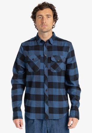 TACOMA - Overhemd - insignia blue