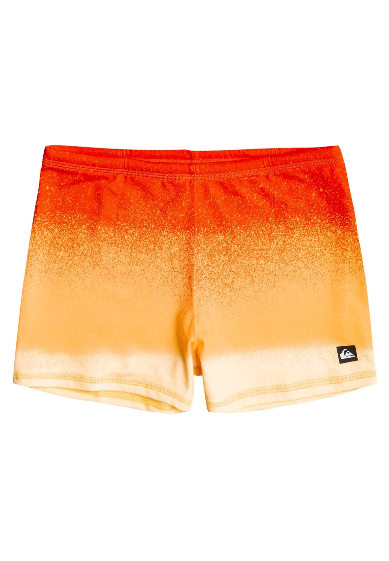 Herren EVERYDAY SWIMMER  - Badehose Pants