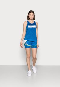 ONLY PLAY Tall - ONPANGILIA TRAINING - Top - imperial blue/white - 1