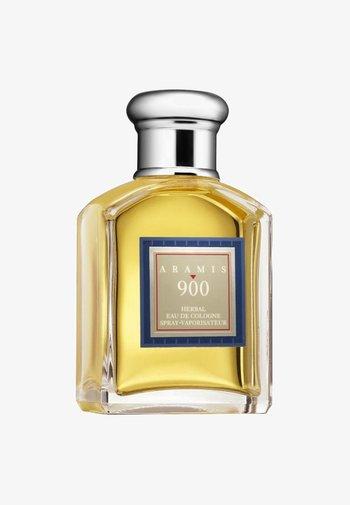 ARAMIS 900 EAU DE COLOGNE NATURAL SPRAY 100ML - Eau de Cologne - -
