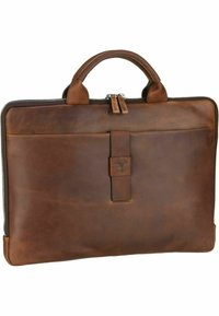 JOOP! - LORETO SAMU  - Briefcase - dark brown - 2