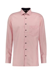OLYMP Luxor - 0400/64 HEMDEN - Formal shirt - rose - 0