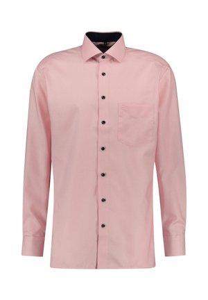 0400/64 HEMDEN - Formal shirt - rose