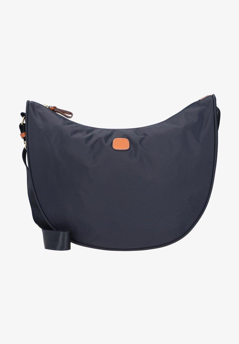 Bric's - Across body bag - ozean