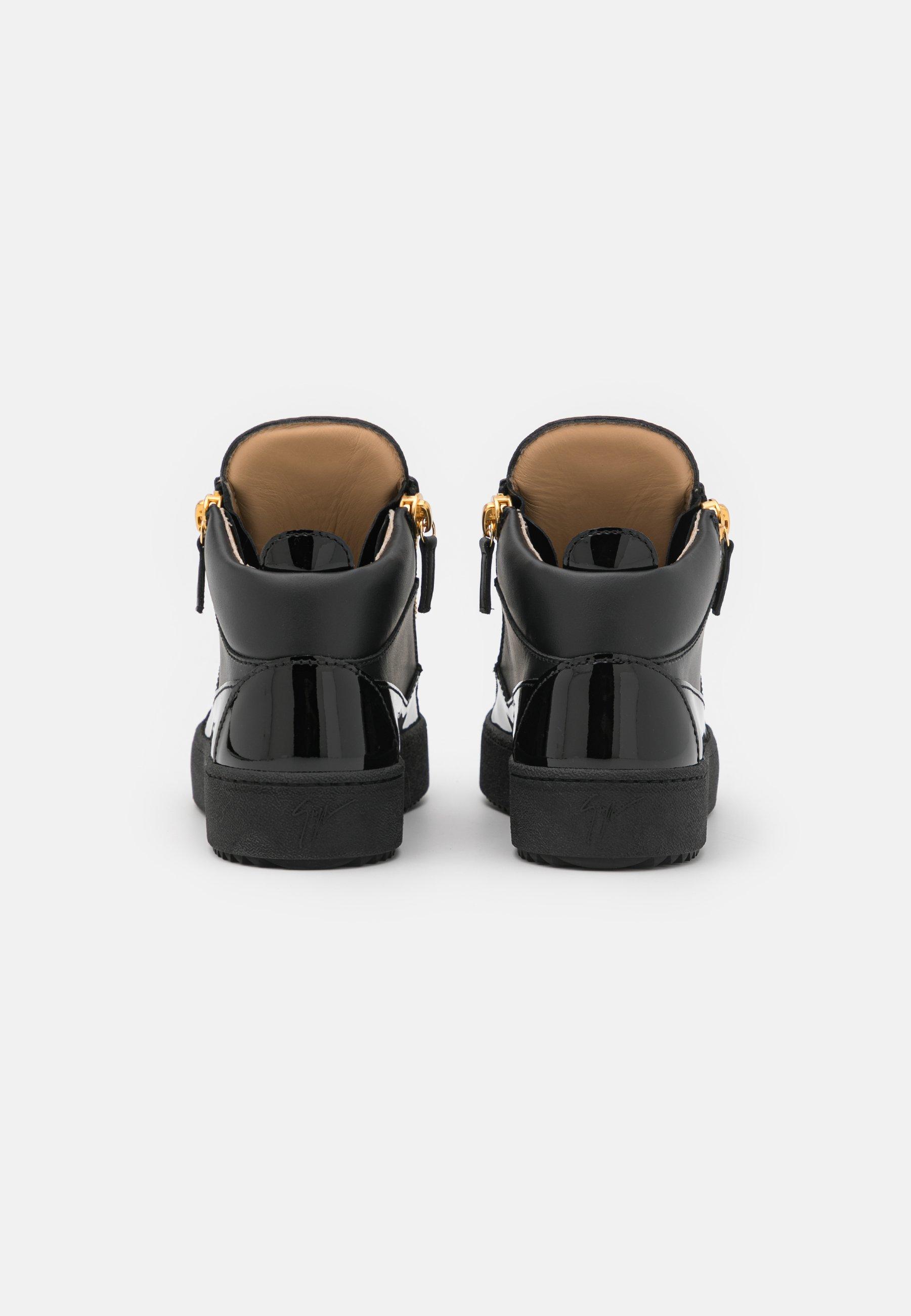 Damer MID TOP - Sneakers high