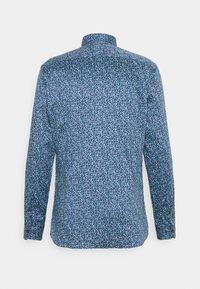 OLYMP No. Six - Shirt - marine - 1