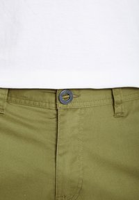 Volcom - FRICKIN  - Shorts - old_mill - 6