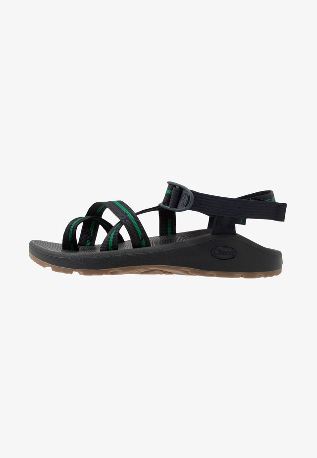 Z CLOUD 2 - Outdoorsandalen - misprint navy