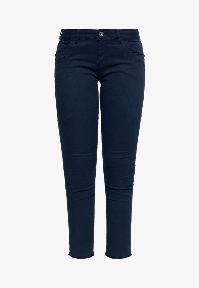 LEONI - Slim fit jeans - night sky