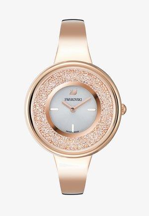 PURE  - Horloge - rosegold-coloured